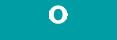 ReFocus Logo